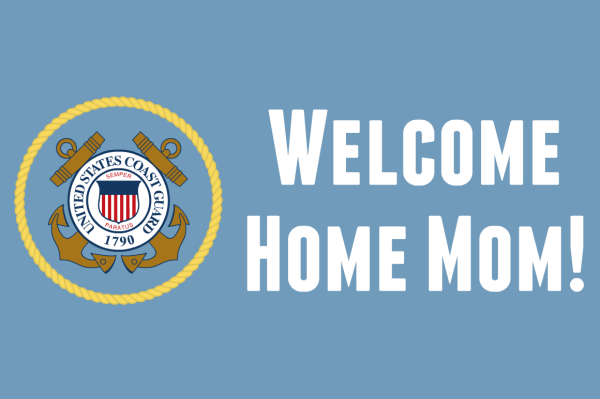 Welcome Home Deluxe Vehicle Graphics: Welcome Home ...
